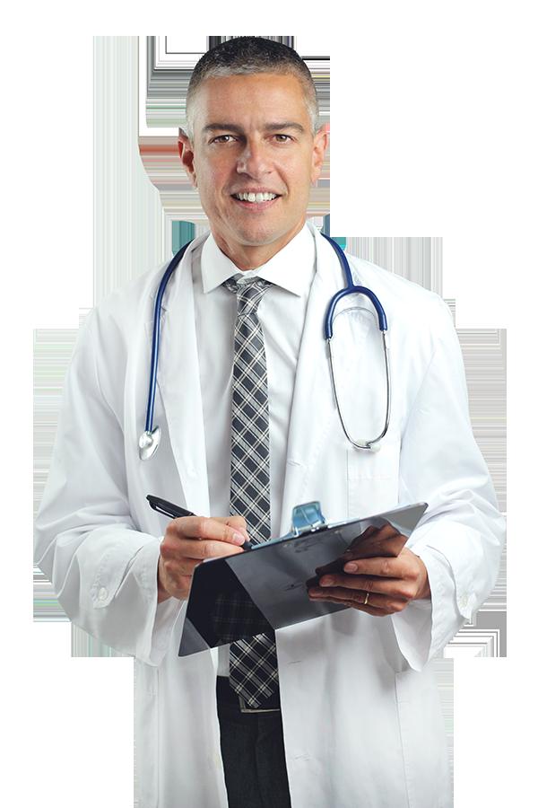 http://www.fertilityargentina.com/wp-content/uploads/2017/01/dr-inicio-contacto-recorte.png