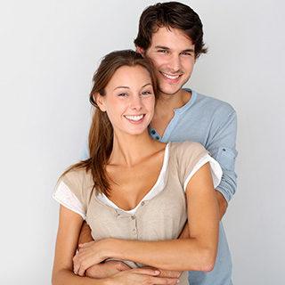 http://www.fertilityargentina.com/wp-content/uploads/2017/01/pareja-320x320.jpg
