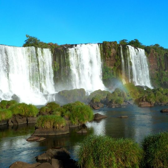 http://www.fertilityargentina.com/wp-content/uploads/2017/04/iguazu-falls-argentina-540x540.jpg