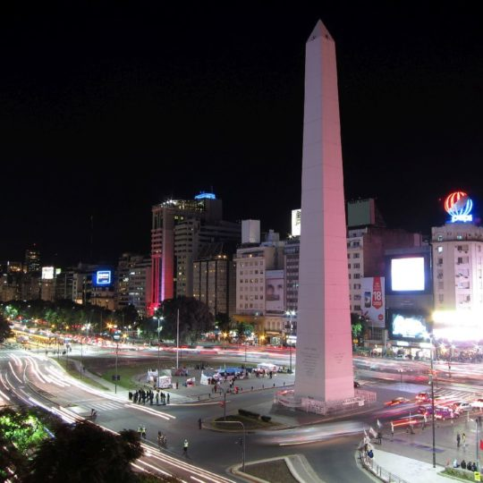 http://www.fertilityargentina.com/wp-content/uploads/2017/04/night-cityscape-in-buenos-aires-argentina-540x540.jpg