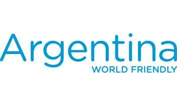 ARGENTINA_WORLD_FRIENDLY_WEB.jpg