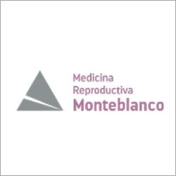 https://www.fertilityargentina.com/wp-content/uploads/2018/04/medicina-reproductiva-monteblanco-b1.jpg