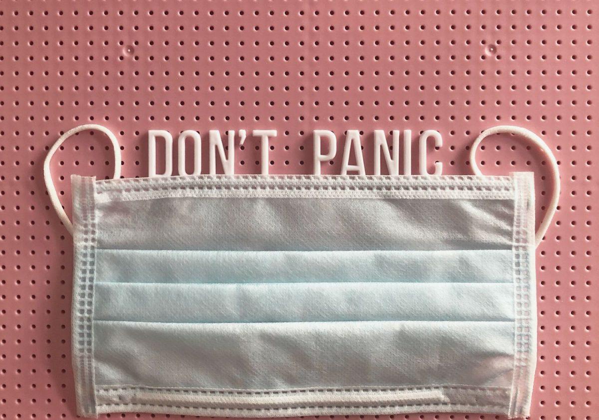 dont-panic-covid-19-1200x843.jpg